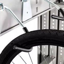 wi-sports-bikeservice-fahrradaufbewahrung-01_4669f9d0a9b4e0a2a56a219d621289e7